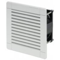 Серии 7F - Вентиляторы с фильтром